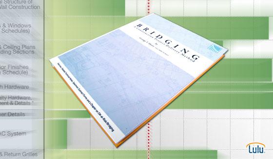 Bridging Book 2010